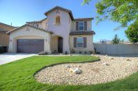 Home for sale: 1007 Laura Ln., Tehachapi, CA 93561