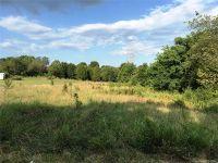 Home for sale: 116 Sara Ln., Statesville, NC 28625