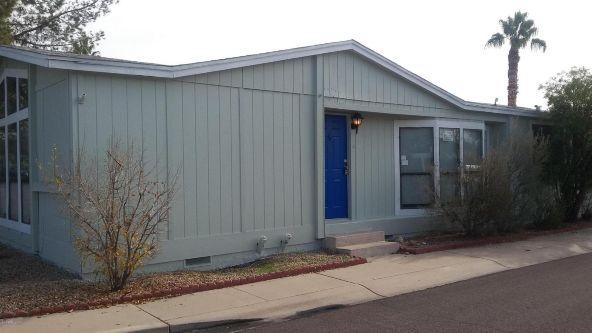 11275 N. 99th Avenue, Peoria, AZ 85345 Photo 2