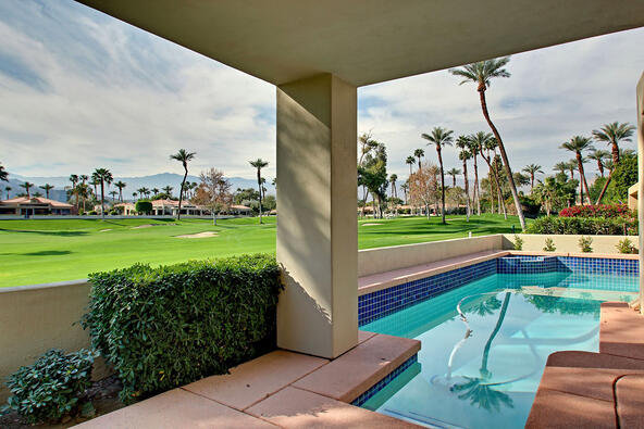 75303 14th Green Dr., Indian Wells, CA 92210 Photo 35