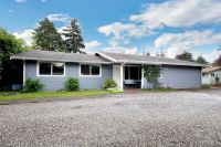 Home for sale: 1015 S. 312th St., Federal Way, WA 98003