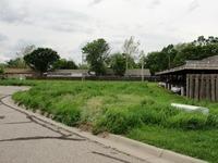 Home for sale: 0 Brock, Salina, KS 67401