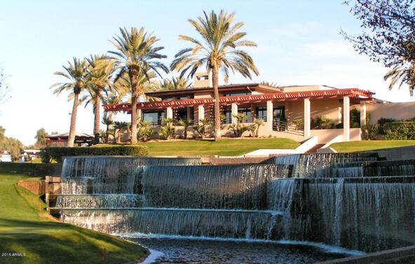 7710 E. Gainey Ranch Rd., Scottsdale, AZ 85258 Photo 19