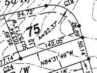 Home for sale: 142 St. Michael Ln., Daniels, WV 25832