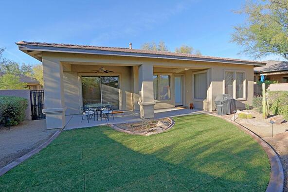 9273 E. Mohawk Ln., Scottsdale, AZ 85255 Photo 30