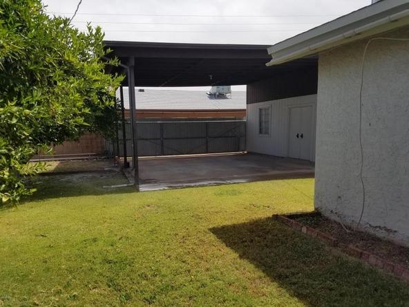 4015 E. Glenrosa Avenue, Phoenix, AZ 85018 Photo 13