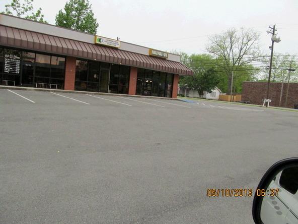 10776 Alabama Hwy. 168, Boaz, AL 35957 Photo 7