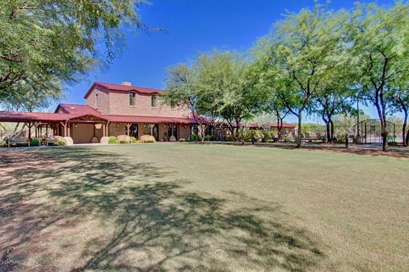 2410 W. Horsetail Trail, Phoenix, AZ 85085 Photo 56