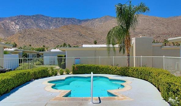2570 South Sierra Madre, Palm Springs, CA 92264 Photo 8