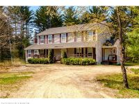 Home for sale: 3 Mountain View Rd., Newry, ME 04261