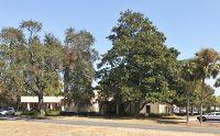 Home for sale: 4410 Altama Avenue, Brunswick, GA 31520