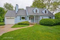 Home for sale: 115 S. Randall Rd., Aurora, IL 60506