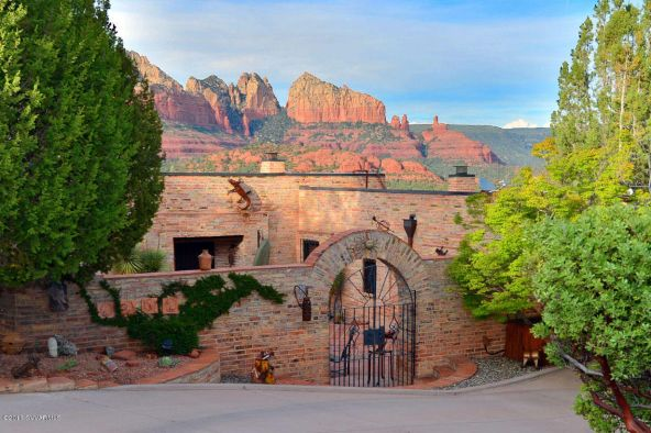 245 Eagle Dancer Rd., Sedona, AZ 86336 Photo 105