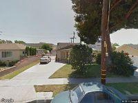 Home for sale: Cerritos, Bellflower, CA 90706