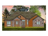 Home for sale: 1533 Dakota Ct., Oxford, MI 48371