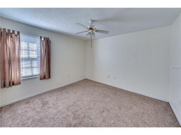 9019 60th Avenue E., Bradenton, FL 34202 Photo 18