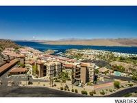 Home for sale: 2585 N. Hwy. 95 3006, Parker, AZ 85344
