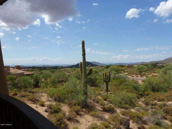 11011 E. Tamarisk Way, Scottsdale, AZ 85262 Photo 9