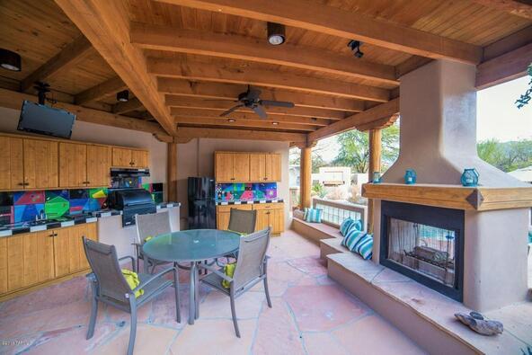 3098 N. Fennimore, Tucson, AZ 85749 Photo 46