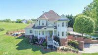 Home for sale: 5301 Will Wheeler Rd., Murrayville, GA 30564