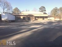 Home for sale: 21 June St., Rome, GA 30161