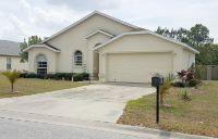 Home for sale: 765 Hunt Dr., Lake Wales, FL 33853