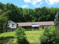 Home for sale: 1421 Woodmancy Rd., Tully, NY 13159