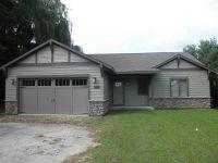 Home for sale: 513 E. Iowa St., Monona, IA 52159