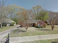 Home for sale: Rebekah, Montgomery, AL 36109
