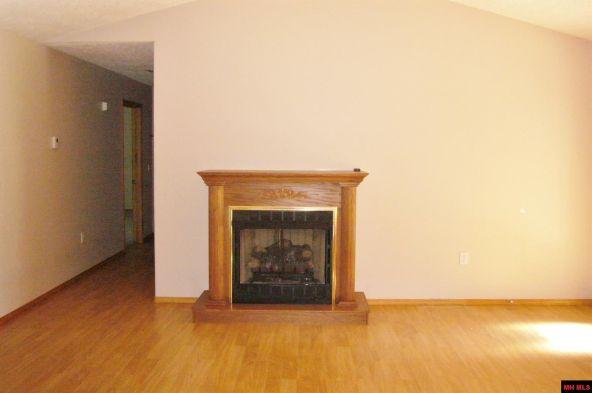 610 Trimble Flats Rd., Lakeview, AR 72642 Photo 4