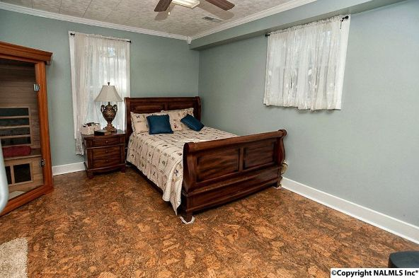 3065 Union Hill Rd., Union Grove, AL 35175 Photo 21