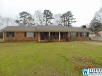 Home for sale: 103 Elwyn Ave., Clanton, AL 35045