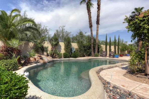 1142 E. Kings Avenue, Phoenix, AZ 85022 Photo 31