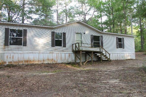 30191 Hollinger Creek Dr., Robertsdale, AL 36567 Photo 8