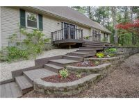 Home for sale: 32 Northgate, Simsbury, CT 06070