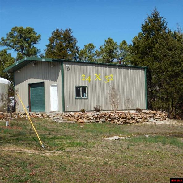 175 Indian Hollow Rd., Calico Rock, AR 72519 Photo 11