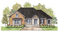 Home for sale: Hampton Hall Blvd., Bluffton, SC 29910