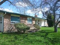 Home for sale: 2604 N. Cole Rd., Boise, ID 83704