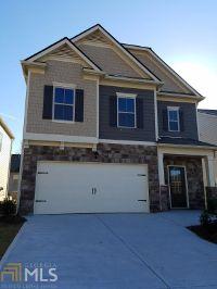 Home for sale: 6750 Birch Bark Way, Flowery Branch, GA 30542