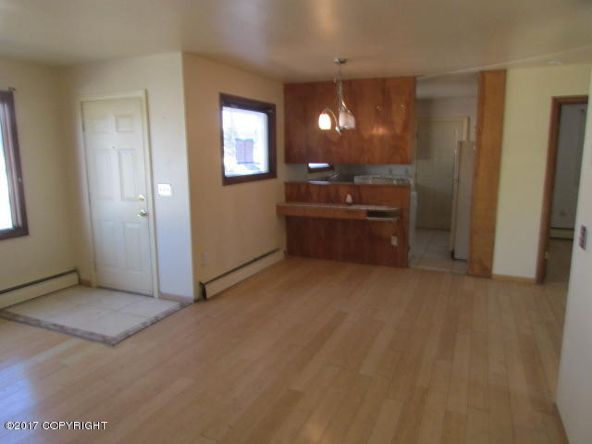 716 N. Park St., Anchorage, AK 99508 Photo 7