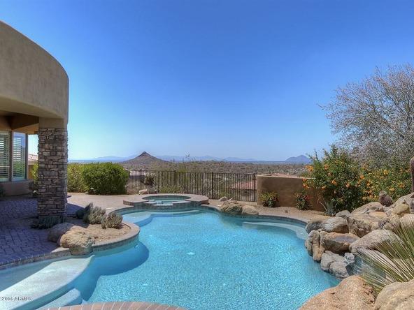15106 E. Camelview Dr., Fountain Hills, AZ 85268 Photo 31
