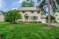 Home for sale: 13 Park Dr., Livingston, NJ 07039