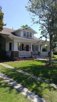 Home for sale: 1200 Live Oak St., Beaufort, NC 28516