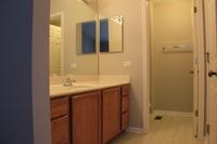 Home for sale: 2840 Rutland Cir., Naperville, IL 60564
