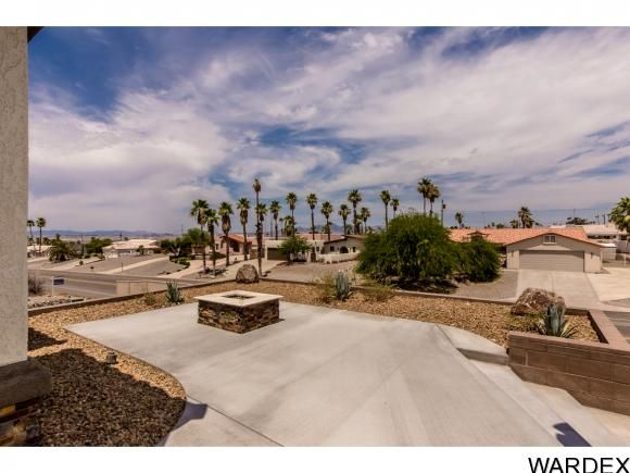 2512 Saratoga Ave., Lake Havasu City, AZ 86406 Photo 4