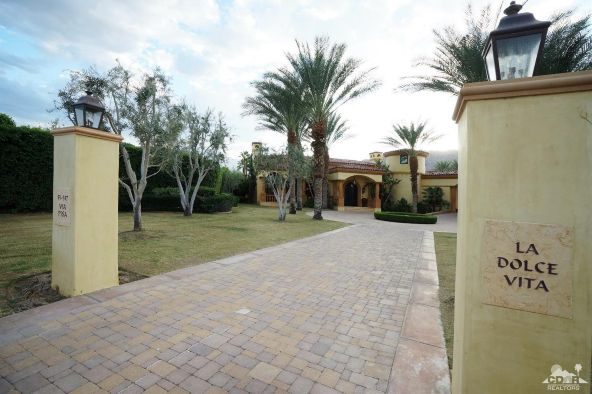 53317 Via Pisa, Lot 274, La Quinta, CA 92253 Photo 4