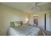Home for sale: 1356 Rio de Janeiro Avenue, Port Charlotte, FL 33983