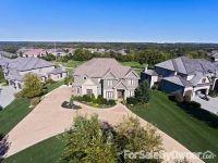 Home for sale: 20416 92nd St., Lenexa, KS 66220