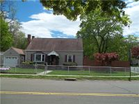 Home for sale: 280 Nutmeg Rd., Bridgeport, CT 06610