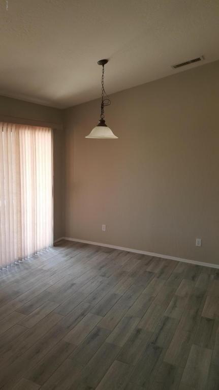 11841 S. 174th Avenue, Goodyear, AZ 85338 Photo 7
